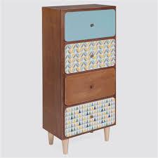 petit meuble cuisine supérbé petit meuble cuisine mobilier moderne