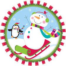 joyful snowman 2 christmas party decorations christmas wikii
