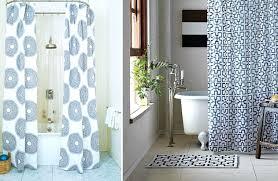 Unique Shower Curtains Shower Curtain Sizes Shower Curtains Design