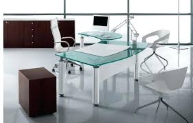 Office Furniture Glass Desk Here Are Office Glass Table Photos Glass Top Office Furniture