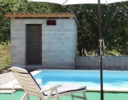 piscine petite taille réalisation d u0027un thermomètre à affichage digital géant le blog
