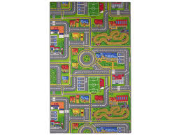 conforama tapis chambre tapis enfant 100x165 cm playcity vente de tapis enfant conforama