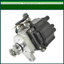 online buy wholesale toyota ignition distributor from china toyota