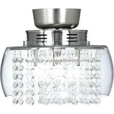 fantech remote bathroom fans remote bathroom fan ceiling fans for 7 foot ceilings hunter low