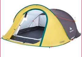 tente 6 places 2 chambres tente 6 places 3 chambres 132798 tente de cing geodia 2 places