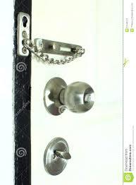 Interior Door Locks Types Types Of Door Handle And Locks Lock Handle Interior Types Of Door