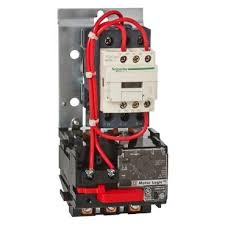 contactors and starters schneider electric