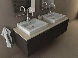 kado lure 1400 wall hung vanity unit ensuite pinterest