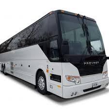 travel bus images Toronto tours niagara bus from toronto sightseeing tours jpg