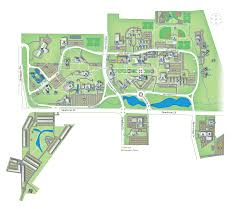 find floor plans by address uah cus map 2017 2018