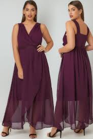 maxi size plus size dresses dresses yours clothing