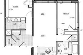 ranch house designs floor plans 25 ranch house plans 2 master suites plan 46065hc hill country