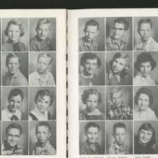 junior high school yearbooks 1965 woodland high school yearbook via classmates woodland