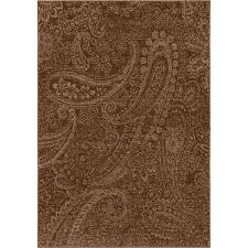 Impressions Rugs Orian Rugs Elegant Revival Rugs Collection Shoppypal