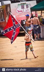 Redneck Flags Confederate Flag Stock Photos U0026 Confederate Flag Stock Images Alamy