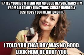 Memes Relationship - relationship memes 2018 relation memes for her and him memes 2018