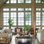 home interior decorating home interior decorating tips home interior decorating catalog