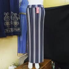 rok panjang muslim jual rok span rok panjang rok muslim rok bahan murah harga