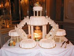 traditional wedding cakes traditional wedding cakes best of cake