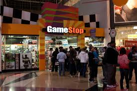 gamestop closed on thanksgiving teases big black friday plans