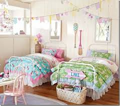 Little Girls Twin Bed Margaret Norcutt Little Girls Canopy Bed Ideas For Canopy Twin