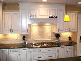 square kitchen big tile backsplash metal kitchen tiles ideas white big square
