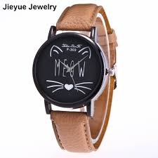watches weird promotion shop for promotional watches weird on