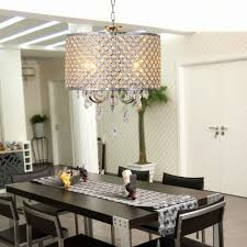 kitchen island with pendant lights chandeliers design best pendant lights kitchen pendants lantern