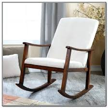 small nursery rocking chair full size of medium size of bedroom