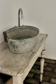 bathroom sink ideas pictures rustic bathroom sinks foter