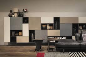 Living Room Media Furniture Living Room Paint Ideas Media Wall Unit Tv Wall Unit Ideas