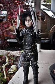 Boys Skeleton Halloween Costume 25 Scary Boy Costumes Ideas Baby Boy