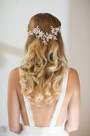 hair styles with rhinestones the 25 best head piece ideas on pinterest headdress feather