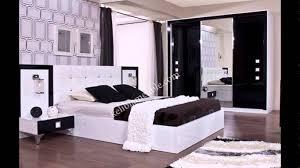 top chambre a coucher best chambre a coucher 2016 en algerie contemporary