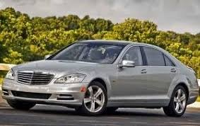 2010 mercedes s550 used 2010 mercedes s class for sale pricing features