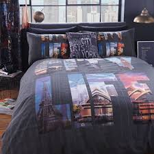 New York City Duvet Cover 90 Best Kids Bedding For Boys Duvet Covers Images On Pinterest