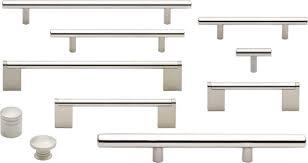 Kitchen Cabinet Knobs Stainless Steel Kitchen Exquisite Modern Kitchen Knobs 13 Painting Amazing