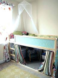 Loft Bed With Crib Underneath Loft Bed With Crib Underneath Loft Beds Loft Bed With Crib