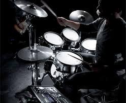 black friday electronic drum set holiday 2012 electronic drum kits from alesis roland u0026 yamaha
