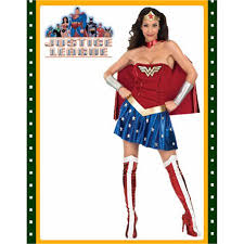 Wonder Woman Costume Wonder Woman Xsmall 0 2 Walmart Com