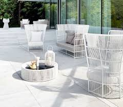 Awesome Designer Outdoor Furniture All Home Decorations - Designer outdoor table