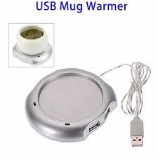 wholesale electronic coffee mug online buy best electronic