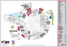 exhibitors u2013 rage expo