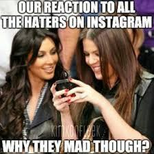 You Mad Tho Meme - why you mad tho funny pics pinterest