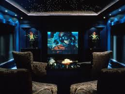 Pin By Home Theatre Ideas On Indoor Theatre Lightings Pinterest - Home theater design group