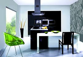apartments easy the eye examples modern design furniture roseate