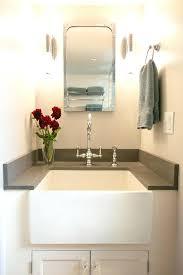 lowes bathroom ideas lowes bathroom countertops kenfallinartist com