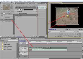 tutorial editing video di adobe premiere cara edit video di adobe premiere dengan mudah media serba tutorial