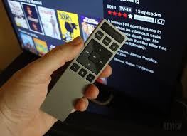 3 0 home theater seoegy com