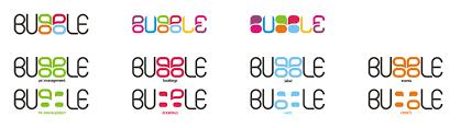 branding logo design logo design by alex tass stationery design identity design